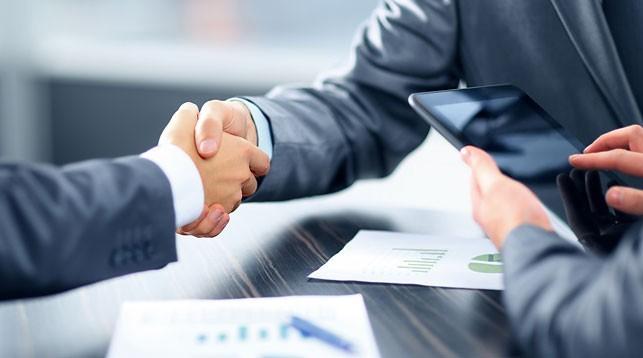 Immobiliare: un passo avanti per la tutela dei consumatori e delle imprese