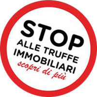 stoptruffe